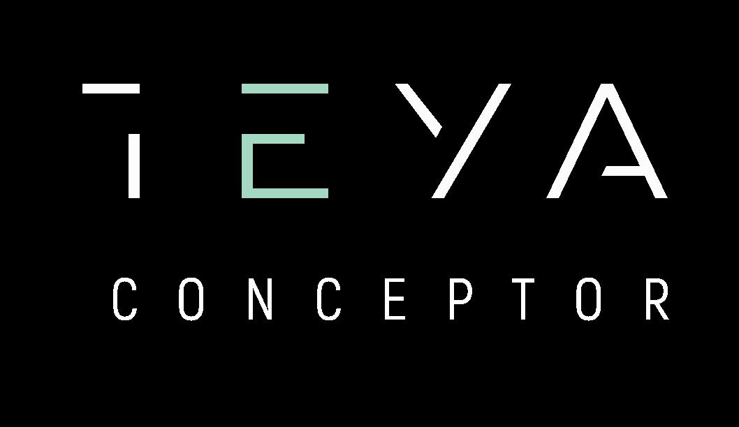 Teya Conceptor